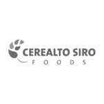 Etinsa-industria-ceralto-siro