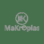 Etinsa-industria-makroplas