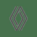 Etinsa-industria-renault
