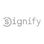 Etinsa-industria-signify