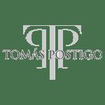 Etinsa-bodegas-tomas postigo