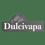 Etinsa-industria-dulvivapa