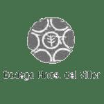 bodegas-villar