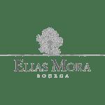 Elias-mora-150x150