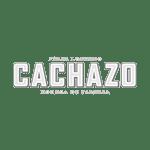 cachazo-150x150