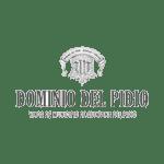 dominio-del-pidio-150x150