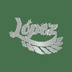 lopez-150x150
